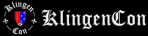 Klingencon